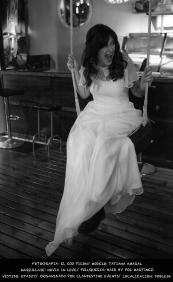 PS_Industrial Weddings_elojopicon_09