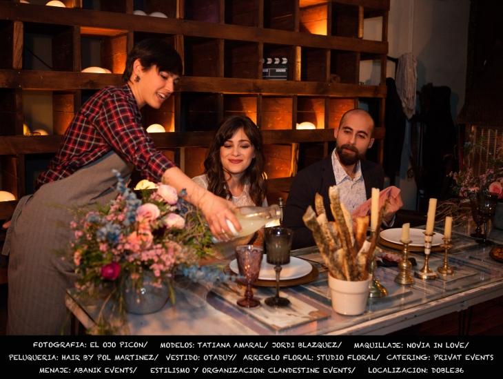PS_Industrial Weddings_elojopicon_18